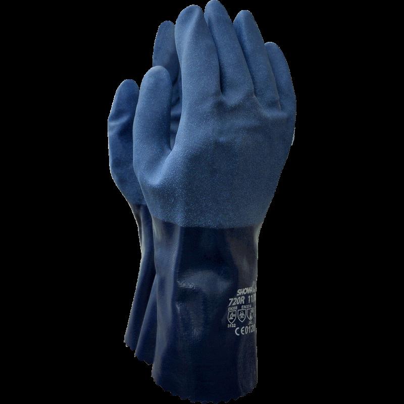 KASK Zenith защитная каска с подбородочным ремнем