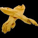 SINGER Force защитная каска с натяжительным роликом