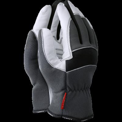 TAMREX WonderGrip ThermoPlus водонепроницаемые  зимние рабочие перчатки