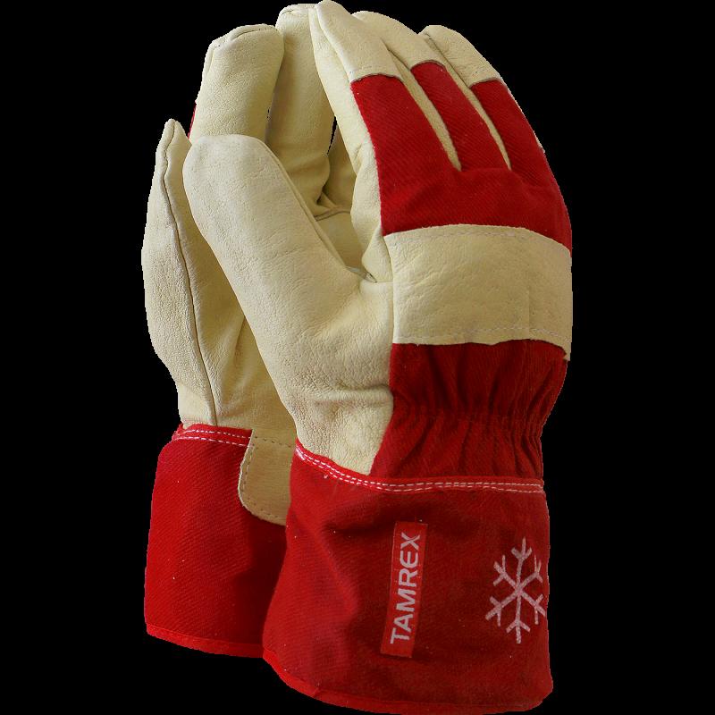 TAMREX WonderGrip Aqua водонепроницаемые рабочие перчатки с латексным покрытием