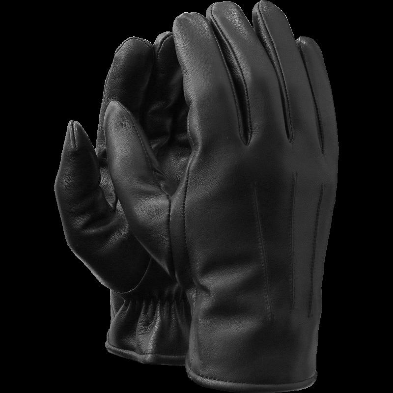 TAMREX WinterPRO8000 водонепроницаемые  зимние рабочие перчатки