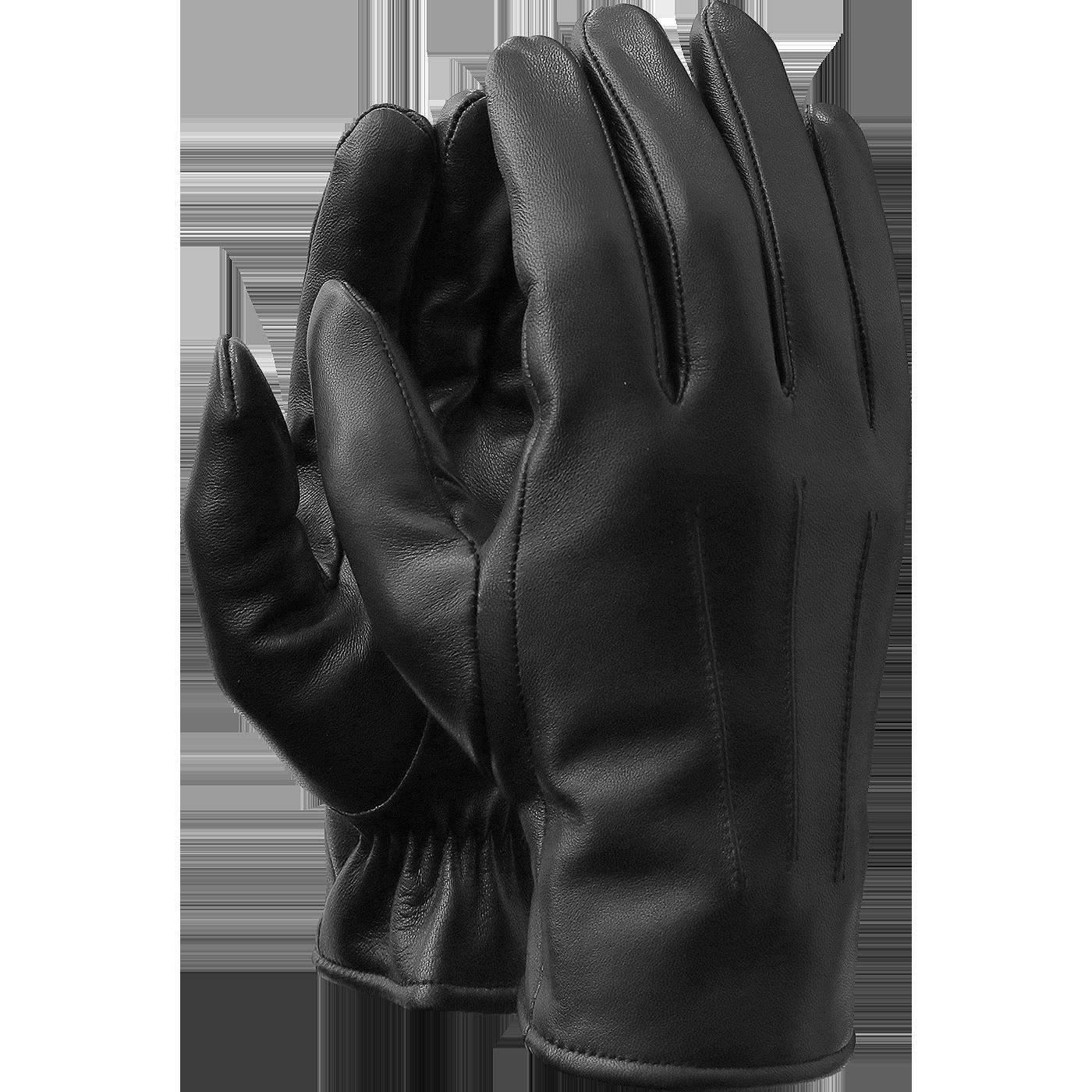 SHOWA устойчивые к химикатам рабочие перчатки с нитриловым покрытием