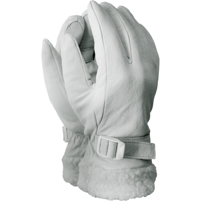 POLYCO черные одноразовые нитриловые перчатки без пудры
