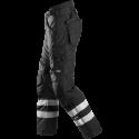 SNICKERS Workwear kapuutsiga dressipluus