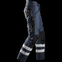 SNICKERS Workwear dressipluus
