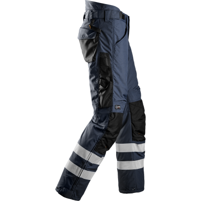 SNICKERS Workwear спортивная кофта