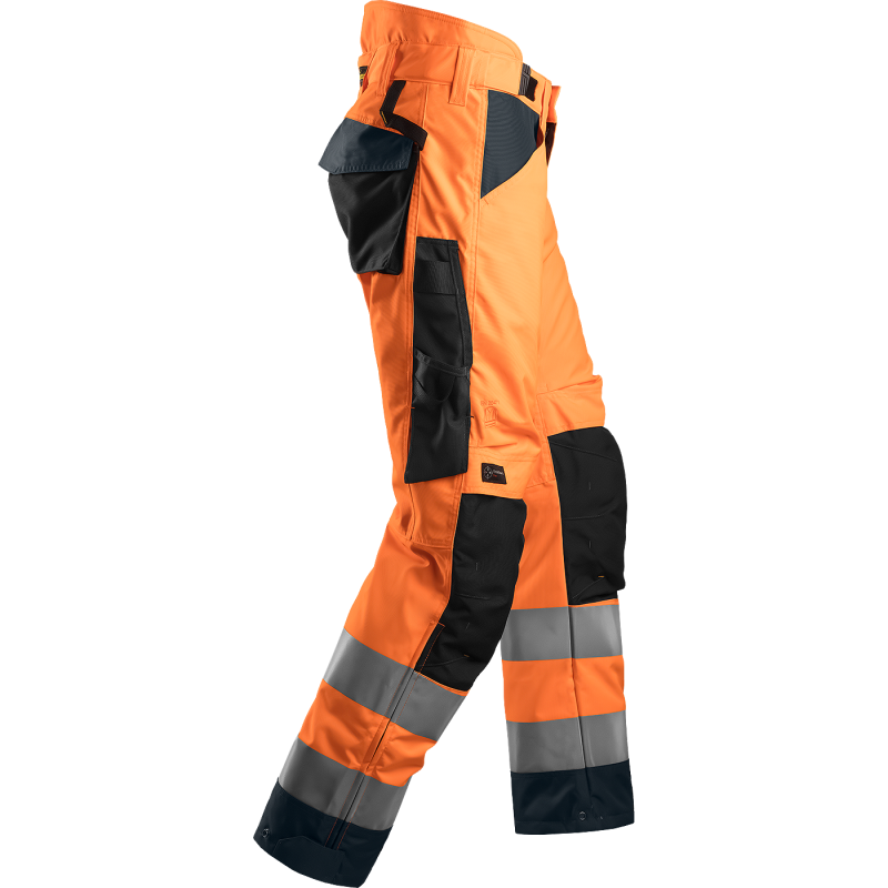 SNICKERS Workwear AllroundWork 37.5© T-särk