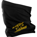 SNICKERS Workwear AllroundWork Hi-Vis жилет для рабочих инструментов, класс 1