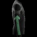 DIADORA Glove II LOW S3 HRO SRC turvakingad