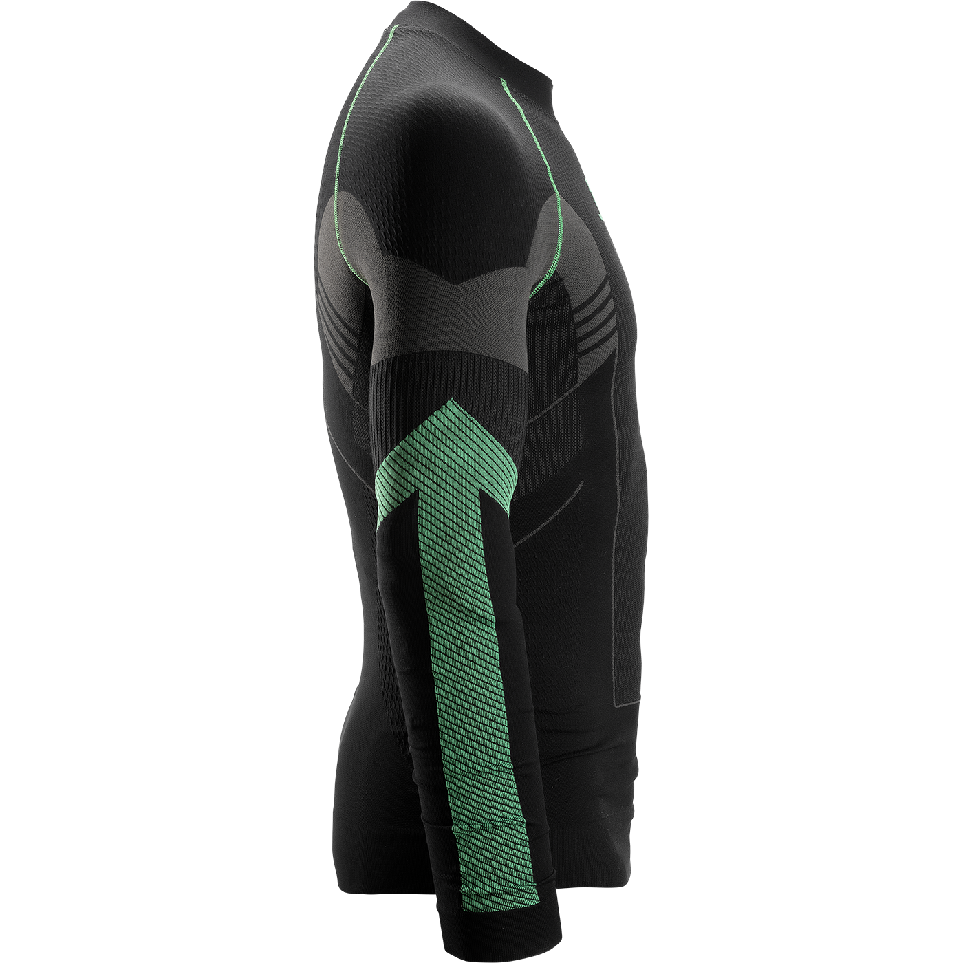 0ea647c3 DIADORA Glove II LOW S3 HRO SRC защитные ботинки