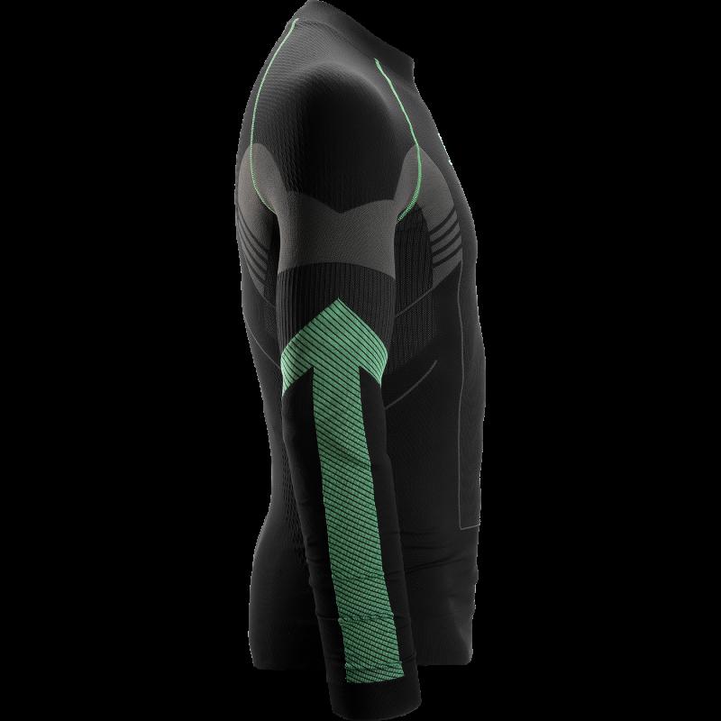 DIADORA Glove II LOW S3 HRO SRC защитные ботинки