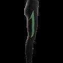 FENIX RC11 карманный фонарик