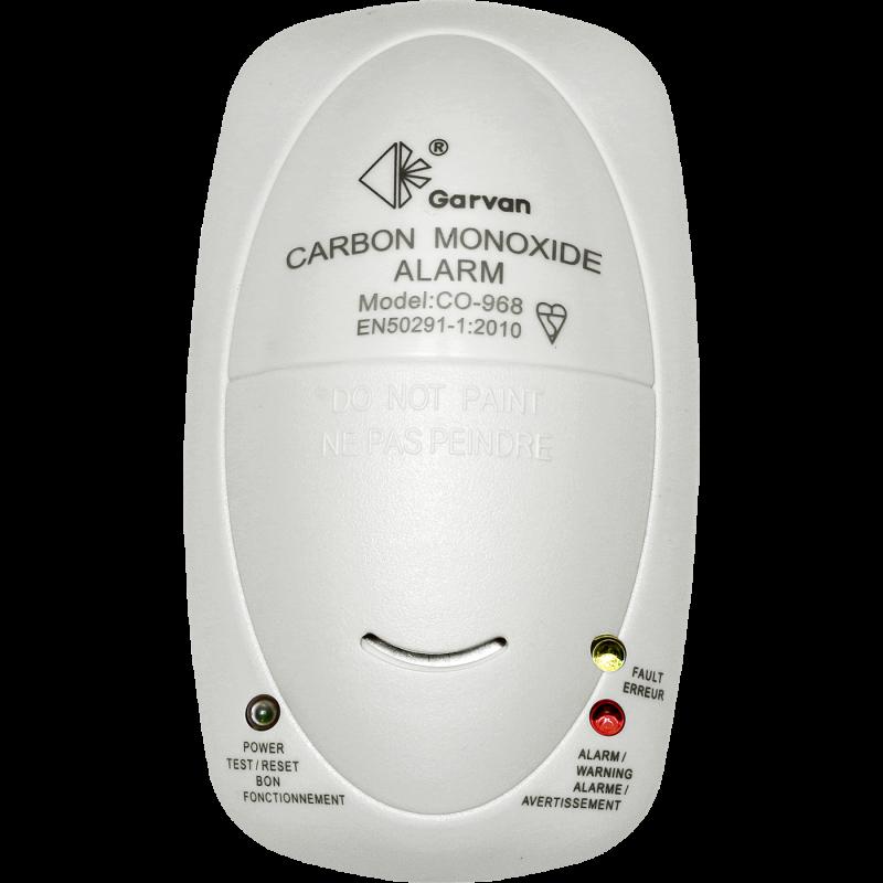 FENIX CL25R matkalamp (350lm)