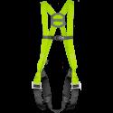 COFRA Charger S3 SRC Boa защитные ботинки