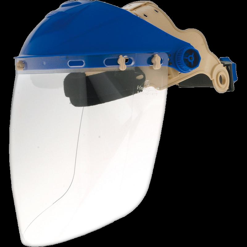 SNICKERS Workwear 37.5® isolatsiooniga veekindel, kapuutsiga talvejope