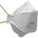SNICKERS Workwear AllroundWork СофтШелл с капюшоном