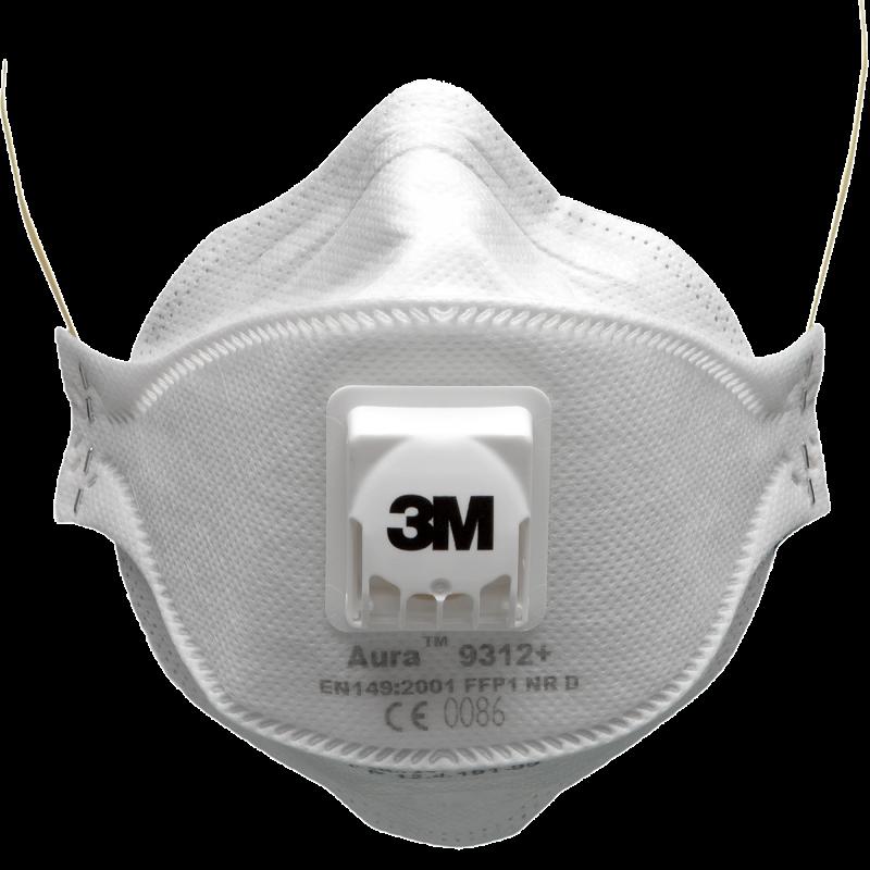 HONEYWELL XC70 vingugaasiandur, garantii 7a (+tasuta saunalina)