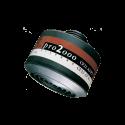 WOOLPOWER 200 meriinovillast alussärk