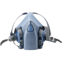 TAMREX оптический датчик дыма с кнопкой отключения сигнала и батарейкой на 5 лет
