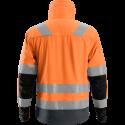 SNICKERS Workwear FlexiWork рабочие брюки