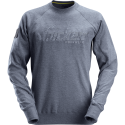 SNICKERS Workwear AllroundWork Hi-Vis tööpüksid
