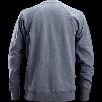 SNICKERS Workwear LiteWork Hi-Vis lühikesed tööpüksid