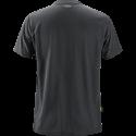 SNICKERS Workwear AllRoundWork 37,5® флисовая кофта