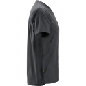 SNICKERS Workwear AllRoundWork 37,5® fliis