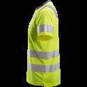 SNICKERS Workwear logoga nokamüts