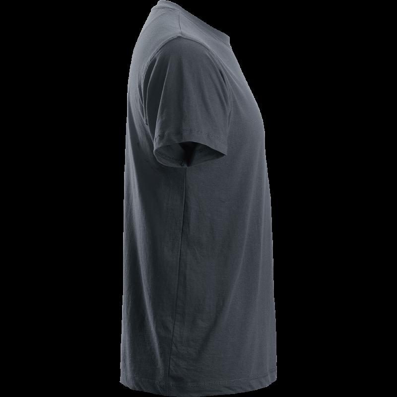 SNICKERS Workwear LiteWork 37.5® ripptaskutega lühikesed tööpüksid