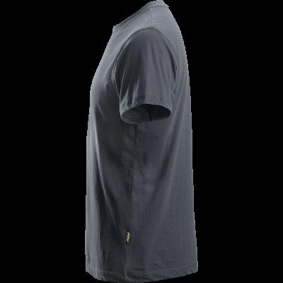 SNICKERS Workwear LiteWork 37.5® darbiniai šortai