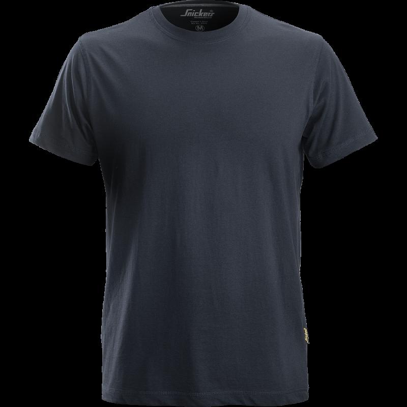 SNICKERS Workwear LiteWork 37.5® darbinės pusilgės kelnės su kabančiomis kišenėmis
