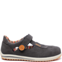COFRA Odoacre S3 WR CI HRO SRC žieminiai batai su BOA®