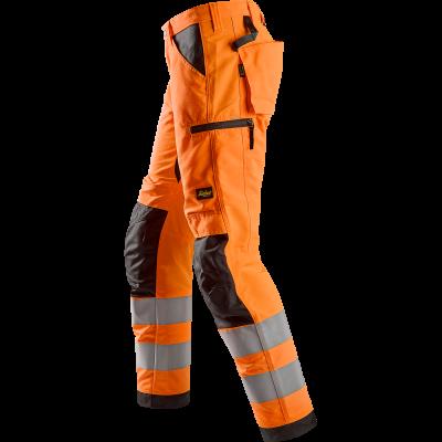 COFRA Porgi S1 P SRC apsauginiai sandalai