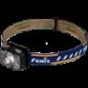 DUNDERDON F7 Gore-Tex apsauginiai batai S3 WR su Boa® fiksatoriumi
