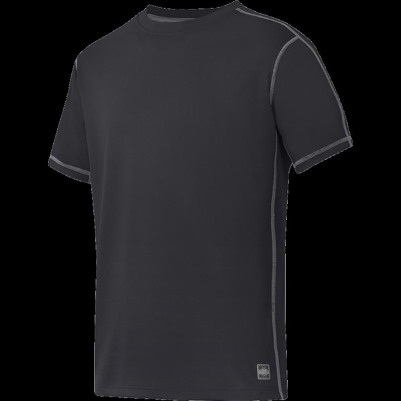 SNICKERS Workwear LiteWork 37.5® darbinės kelnės su kabančiomis kišenėmis