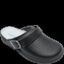 SNICKERS Workwear 37.5® vandeniui atspari žieminė striukė su kapišonu moterims