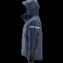 SNICKERS Workwear 37.5® vandeniui atspari žieminė striukė su kapišonu