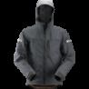 TAMREX Premium 2 кг порошковый огнетушитель (13A-89B-C)