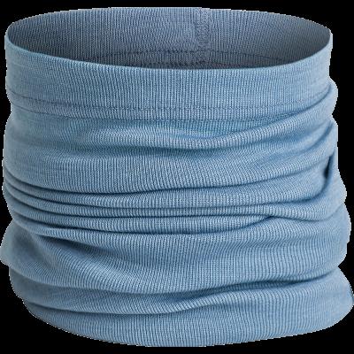 ABEBA ESD, SRC, OB A, E, FO pilkos tekstilinės klumpės