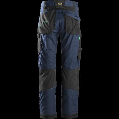 SINGER ПУ/ПВХ комплект-дождевик (тонкая куртка + брюки)