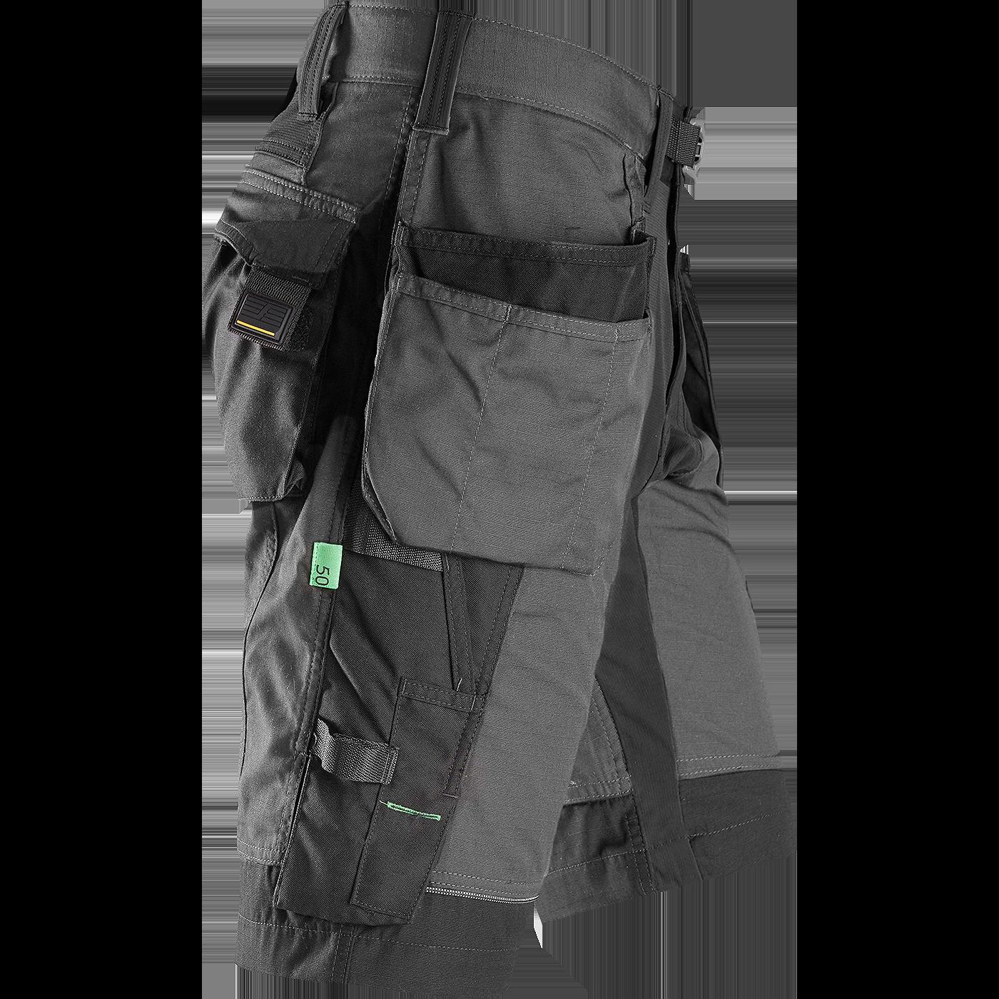 COFRA Guttorm S1P ESD SRC apsauginiai sandalai