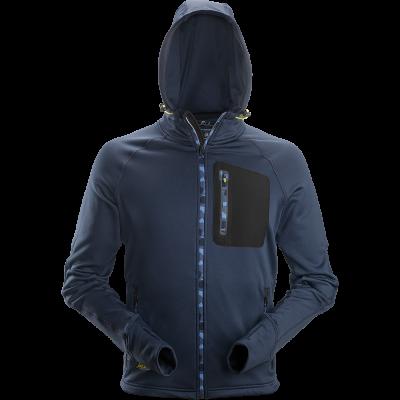 COFRA Diamond odinės avalynės priežiūros priemonė