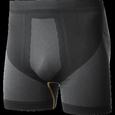 SNICKERS Workwear LiteWork 37.5® trumpos kojinės