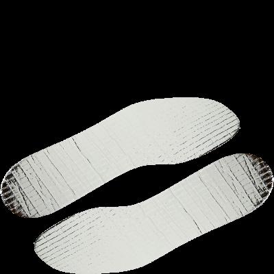 TAMREX Zeronoise apsauginiai akiniai (bespalvis lęšis)