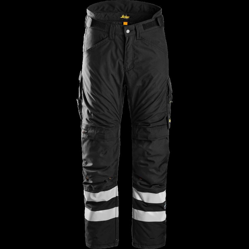 COFRA Goal Line S3 SRC защитные ботинки