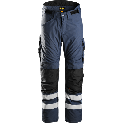 SNICKERS Workwear спортивная кофта с капюшоном