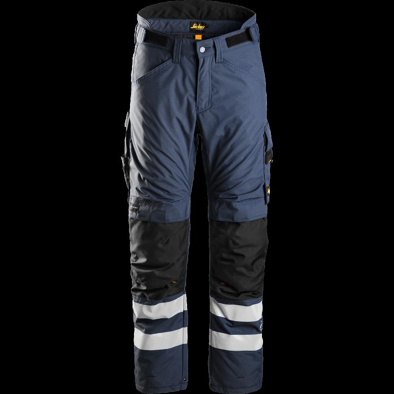 SNICKERS Workwear sportinė džemperis su gobtuvu