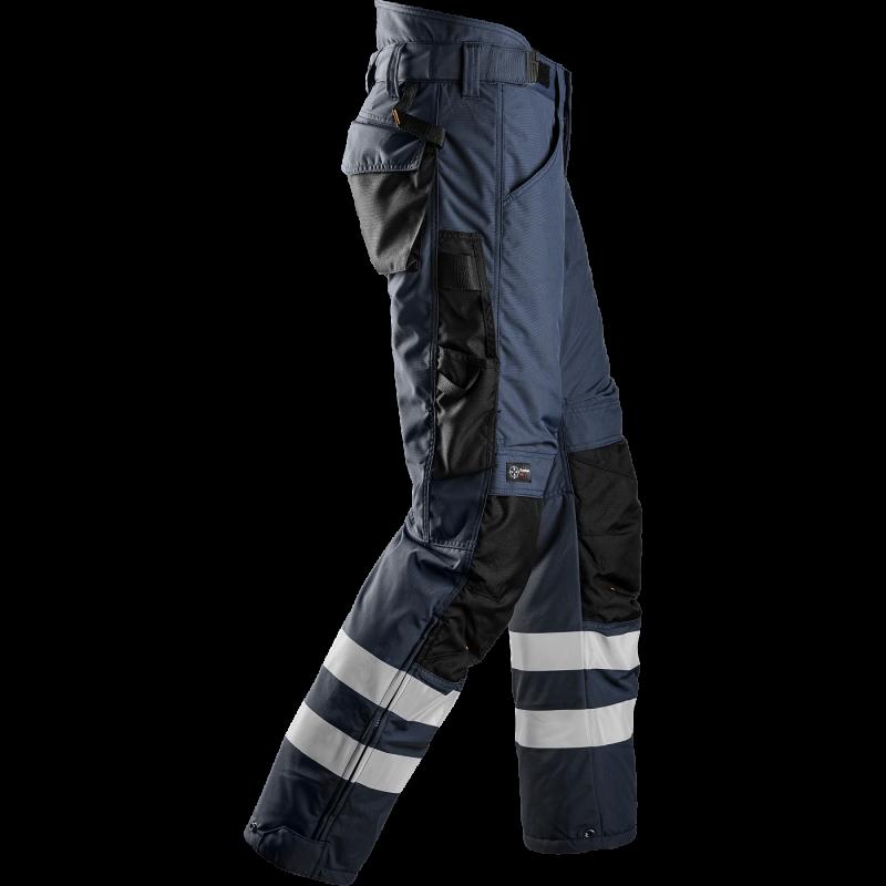 SNICKERS Workwear sportinė džemperis