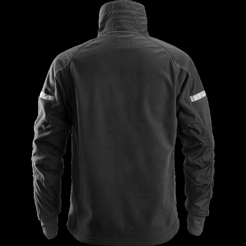 DIKE Breeze S3 SRC pilkos spalvos apsauginiai pusbačiai